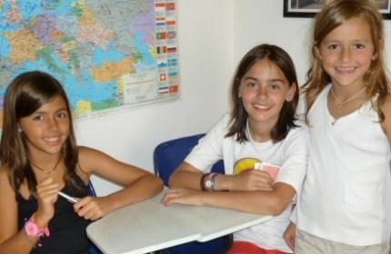 Image result for spanish children